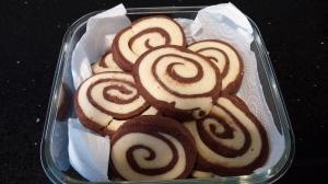 espirales2