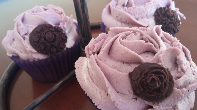 cupcakes mora