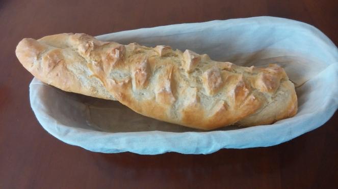pan picos