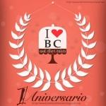 Aniversario_Ilovebundtcakes