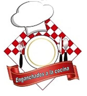 Enganchados a la Cocina