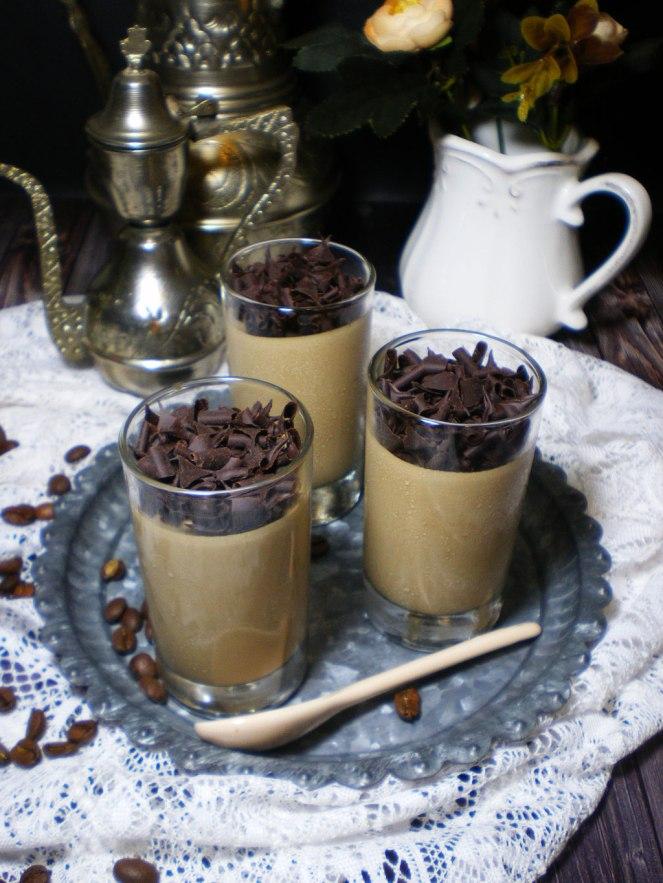 Bavaroise Café